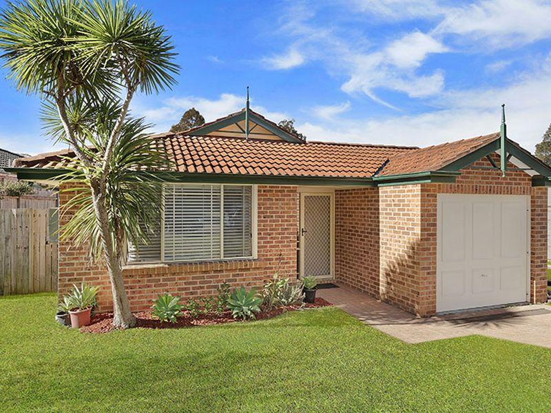 41 Burbank Drive, Tuggerah, NSW 2259