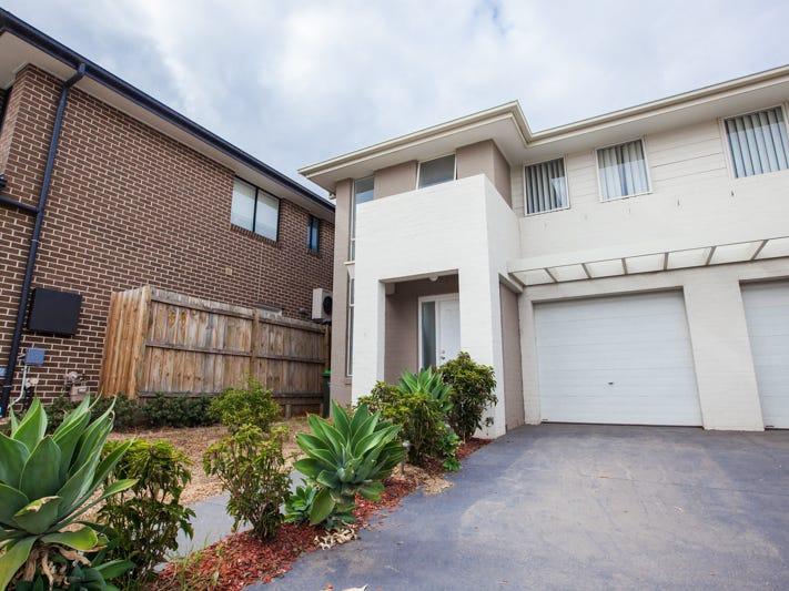 15 O'Loughlan Street, Bardia, NSW 2565