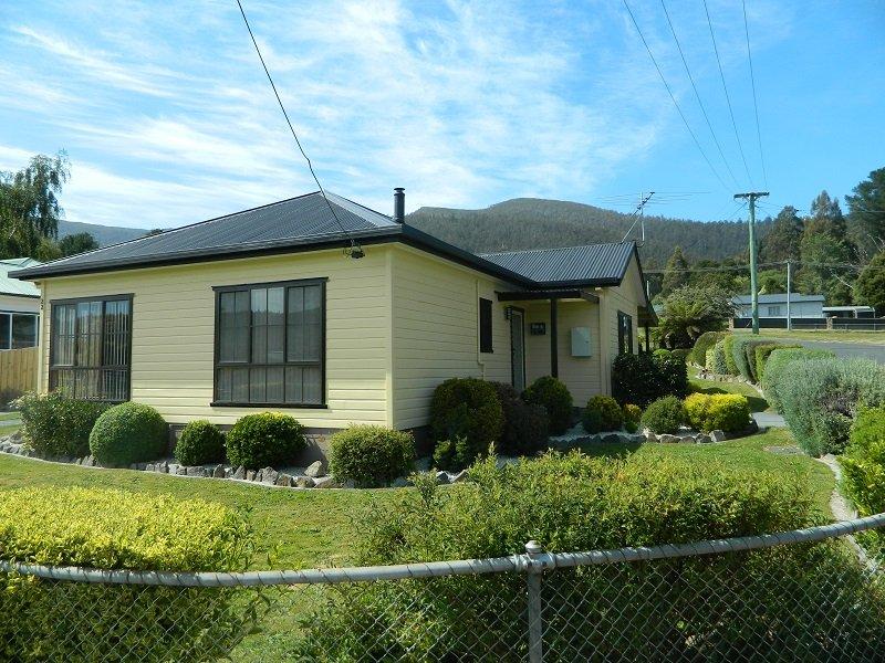 22 Kallista Road, Maydena, Tas 7140