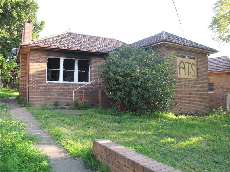 471 Victoria Road, Rydalmere, NSW 2116