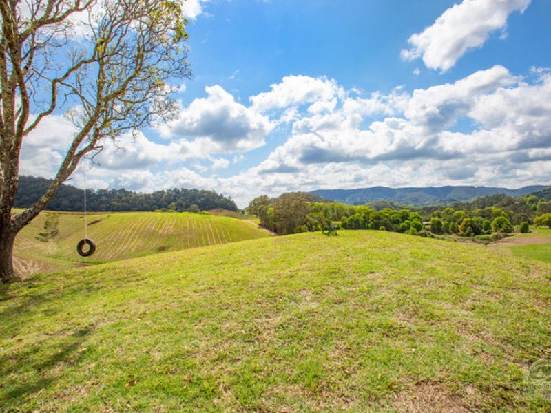 Lot 2, Aults Road, Uki, NSW 2484