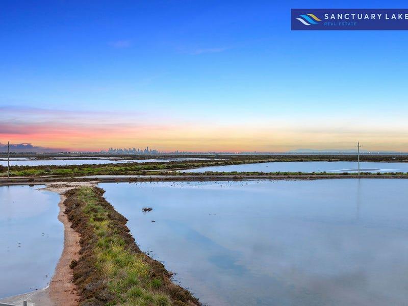 43 Coastal Promenade, Sanctuary Lakes, Vic 3030