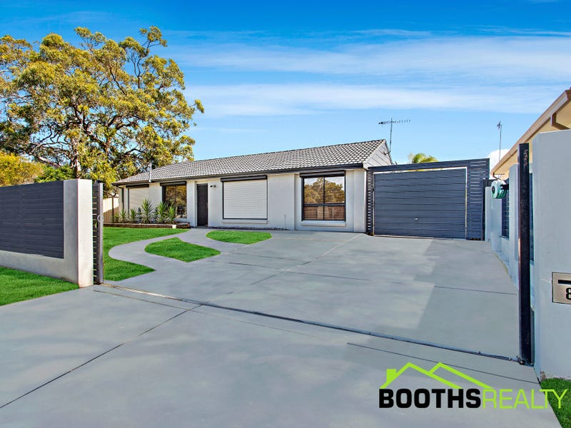 82 Narambi Road, Buff Point, NSW 2262