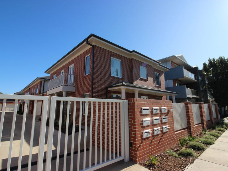 2/14 Day Street, Wagga Wagga, NSW 2650