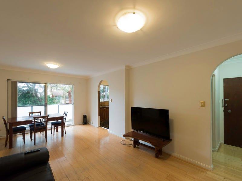 11/24-28 Porthacking road, Sylvania, NSW 2224