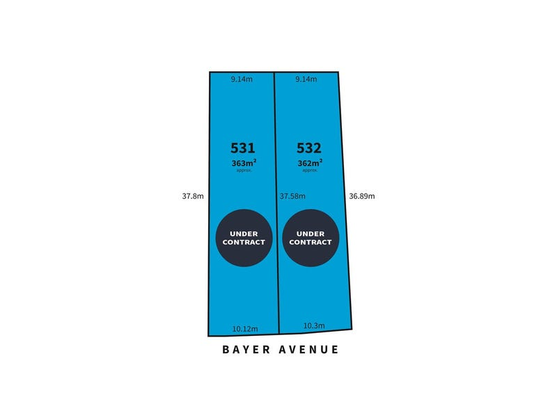 4 Bayer Avenue, Dudley Park, SA 5008