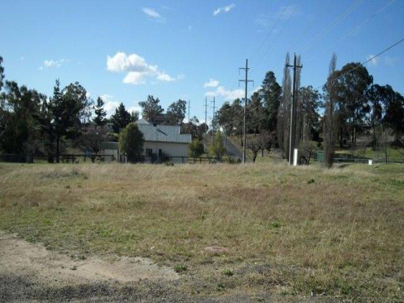 1-3/13-15 Lloyd Avenue, Kandos, NSW 2848