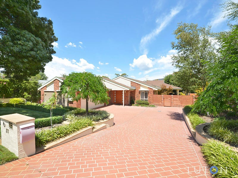 57 Ivo Whitton Circuit, Kambah, ACT 2902