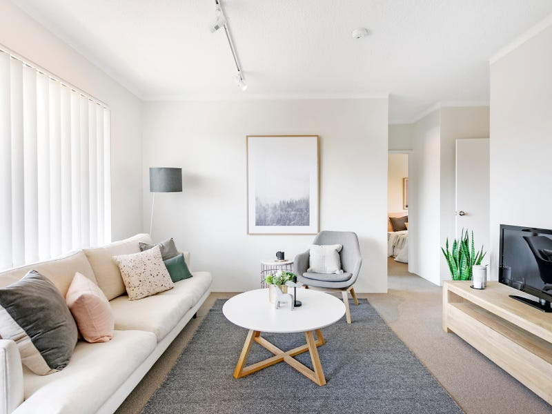 10/38 Maroubra Road, Maroubra, NSW 2035