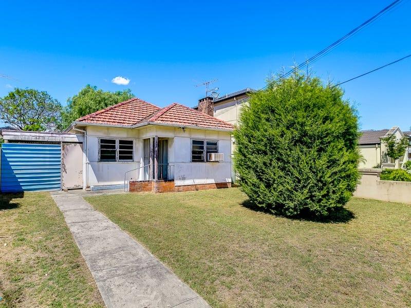 9 Belmont Avenue, Sans Souci, NSW 2219