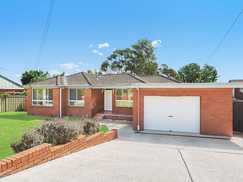 1271 Princes Highway, Heathcote, NSW 2233