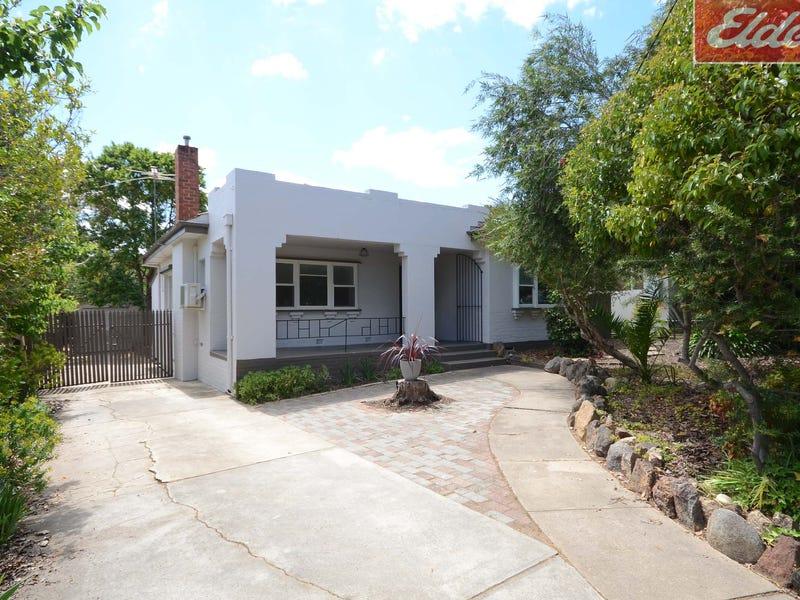 284 Mount Street, East Albury, NSW 2640