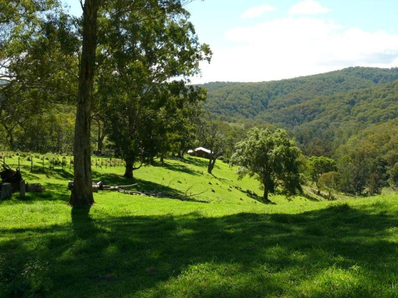 700 Shearers Road, Hanging Rock, NSW 2340