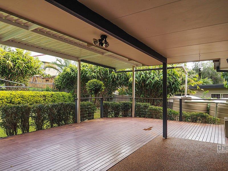 11 Plantation Avenue, Coffs Harbour, NSW 2450