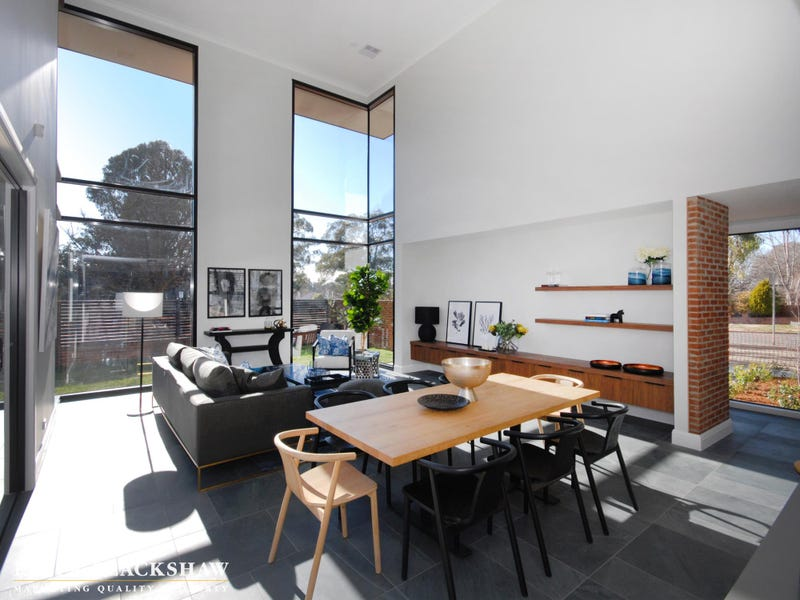 16 Wills Street, Griffith, ACT 2603