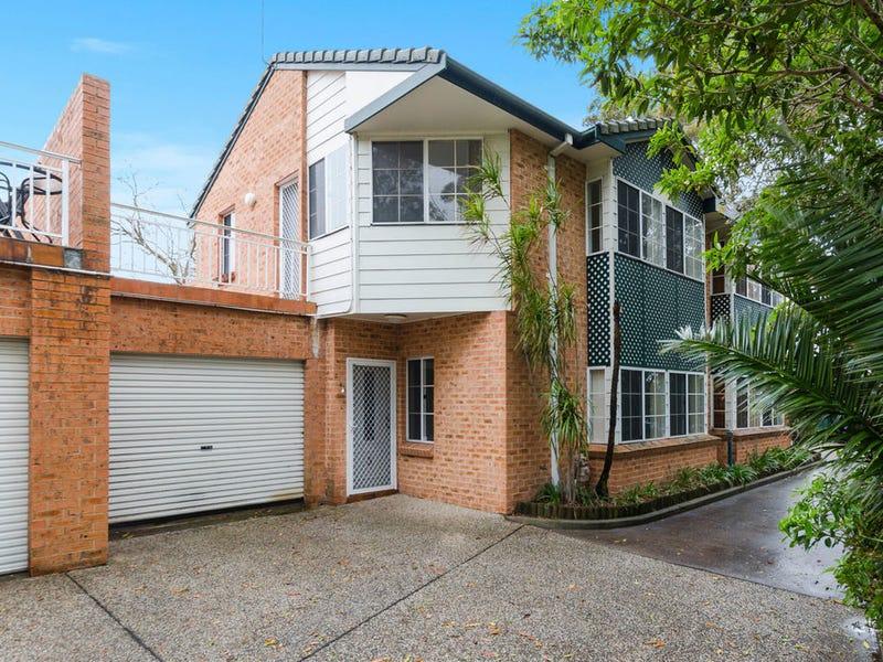 3/68 Underwood Street, Corrimal, NSW 2518