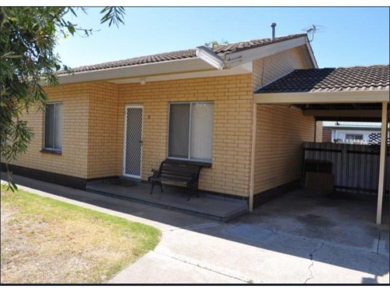 2/394 Urana Road, Lavington, NSW 2641