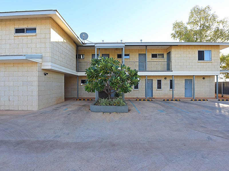 1 - 10/54 Searipple Road, Bulgarra, WA 6714