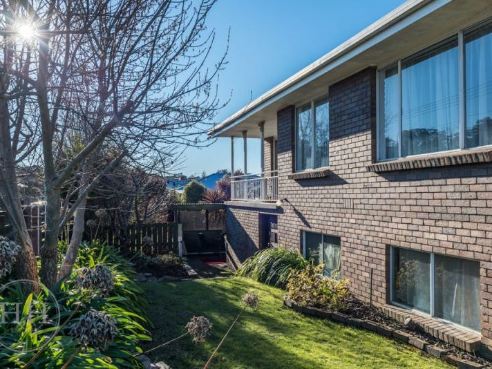2 Charlton Street, Norwood, Tas 7250