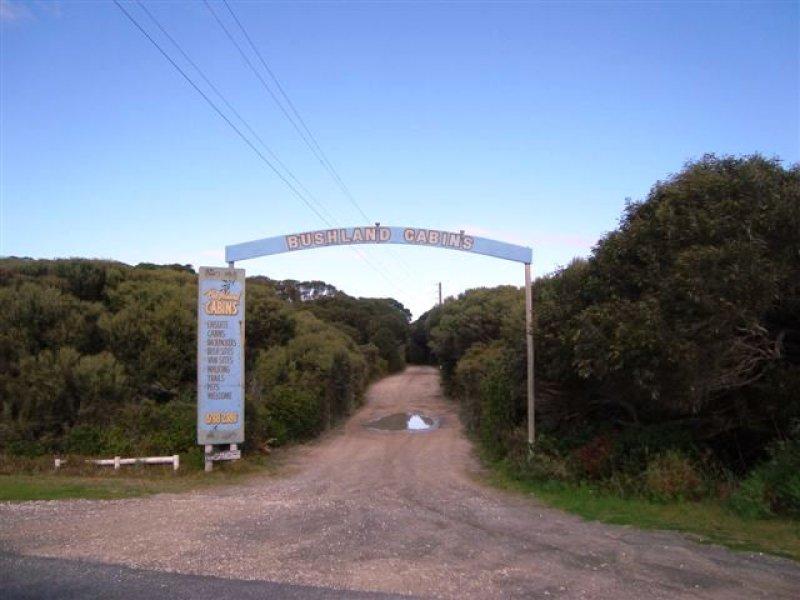 Cnr Nora Criena and Main Road, Robe, SA 5276