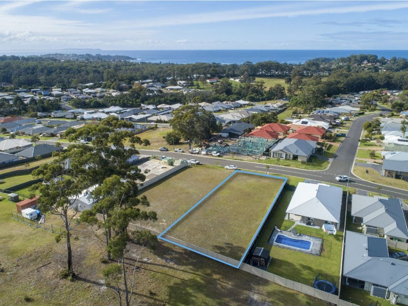 48 Red Gum Drive, Ulladulla, NSW 2539