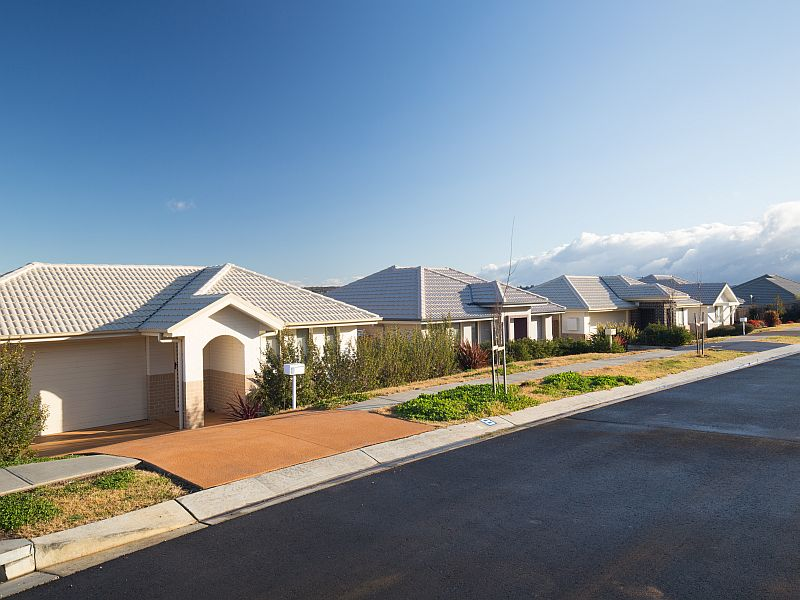 Lot 4325, McGrath Place, Goulburn, NSW 2580