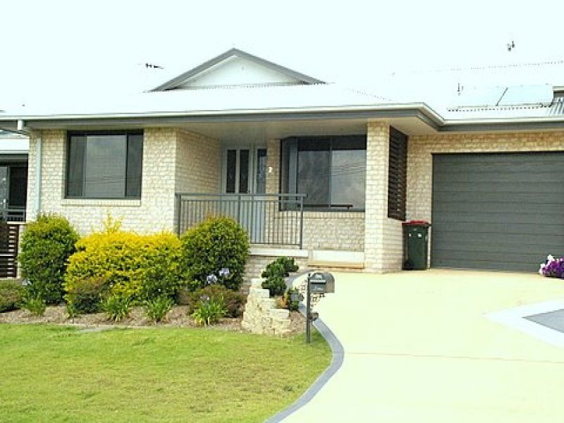 2/17 Gowrie Road, Wauchope, NSW 2446