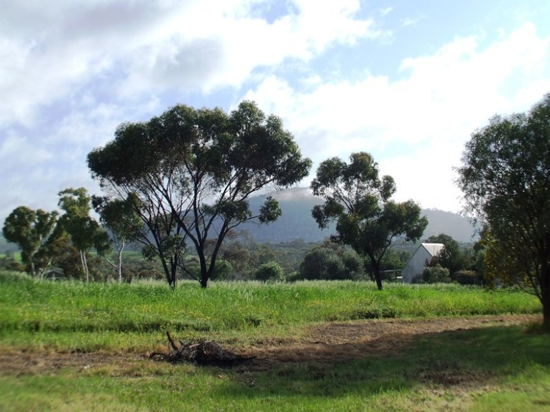 Lot 832, Bland Road, York, WA 6302