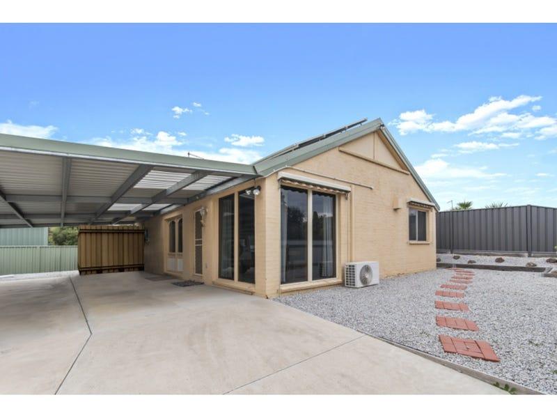 3 Potters Lane, Kangaroo Flat, Vic 3555