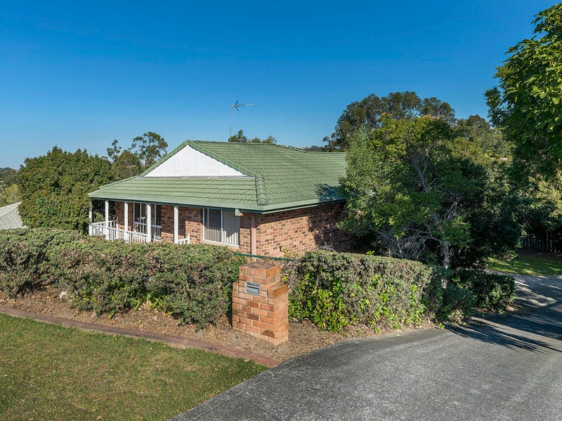 1 Meadowvale Street, Oxenford, Qld 4210
