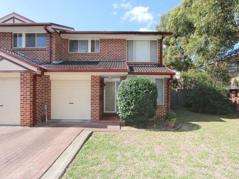 4/85 Donohue Street, Kings Park, NSW 2148
