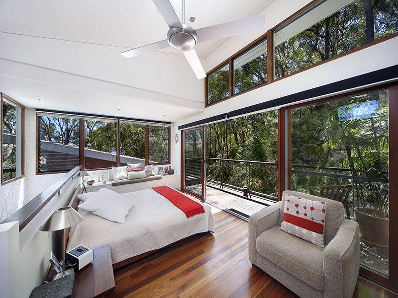 1 Cullen Street, Maianbar, NSW 2230