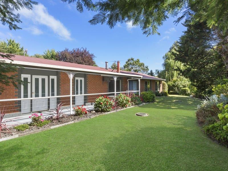 120 Shellcot Road, Korumburra, Vic 3950