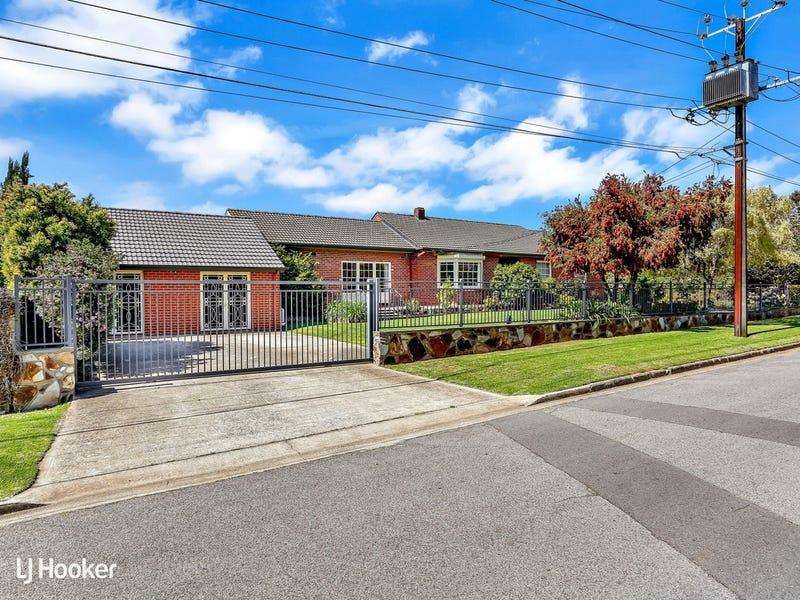 3 Seymour Grove, Campbelltown, SA 5074