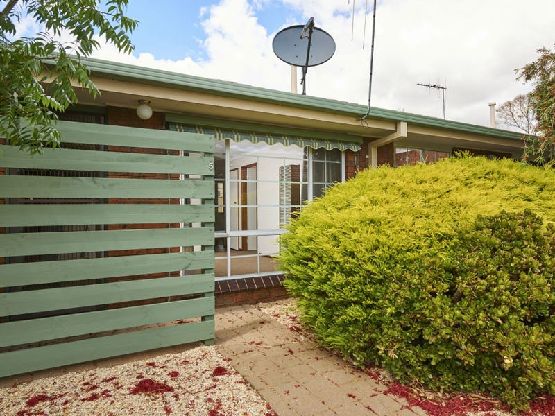 Unit 5/43-45 Northgate Street, Mooroopna, Vic 3629