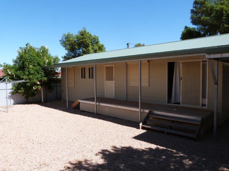 4 Dennis Street, Port Augusta, SA 5700