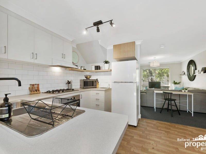 803 Cosmopolitan Place, Ballarat Central, Vic 3350