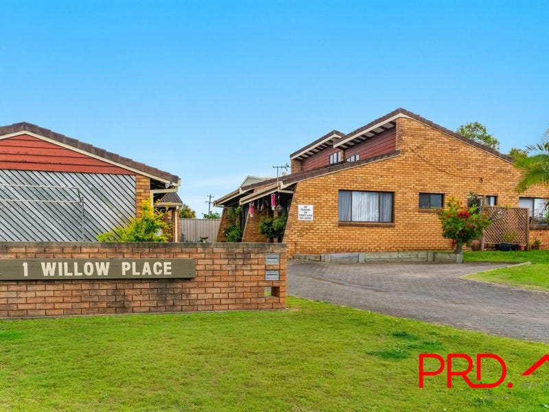4/1 Willow Place, Casino, NSW 2470