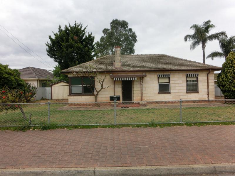 139 Sturt Rd, Dover Gardens, SA 5048