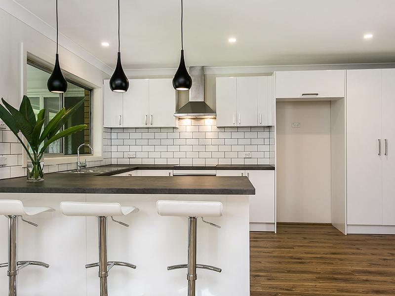 45 Orana Road, Ocean Shores, NSW 2483
