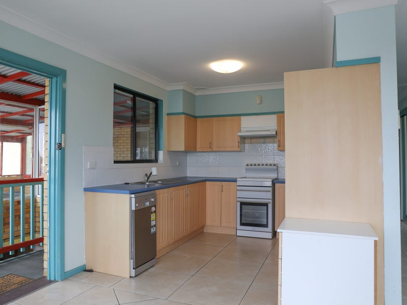 4 East Street, Crescent Head, NSW 2440