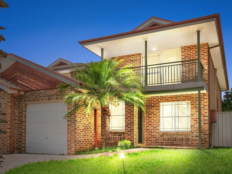 30b Crestreef Drive, Acacia Gardens, NSW 2763