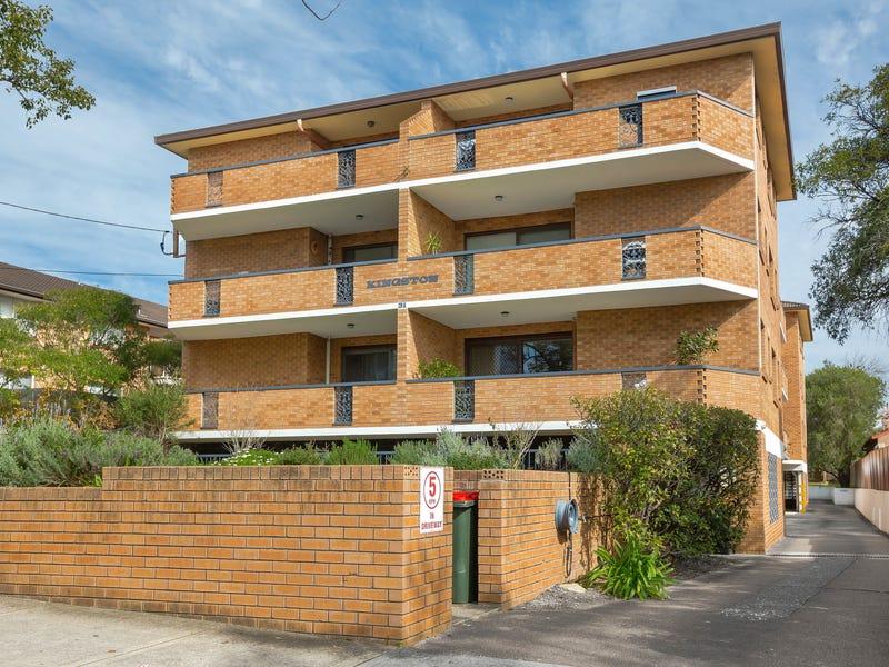 10/31 College Street, Drummoyne, NSW 2047