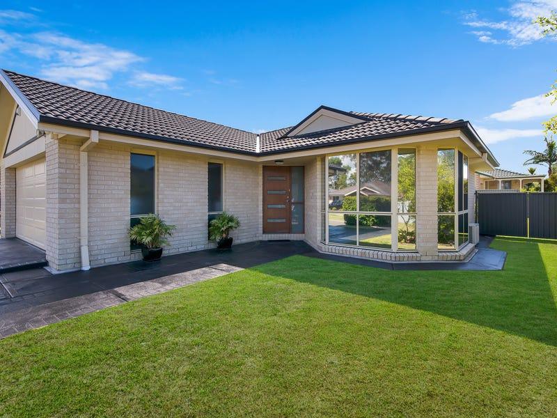 39 Settlement Drive, Wadalba, NSW 2259