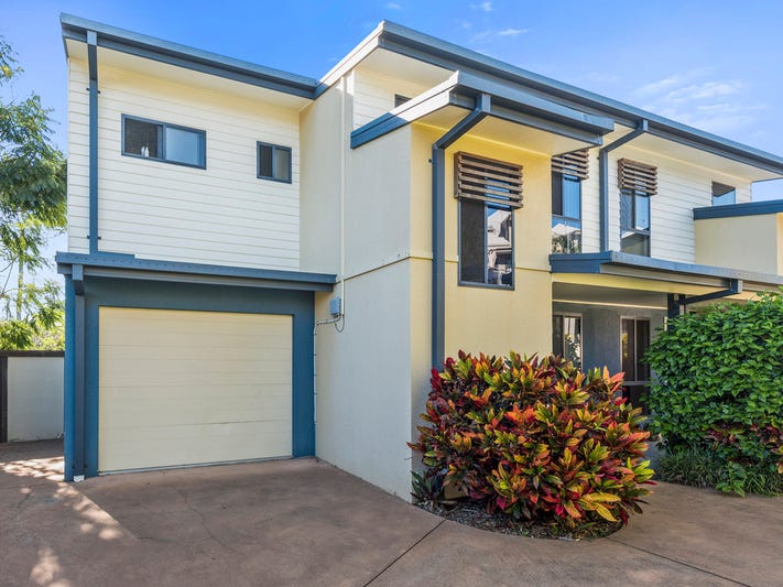 5/65 Mildura Street, Coffs Harbour, NSW 2450
