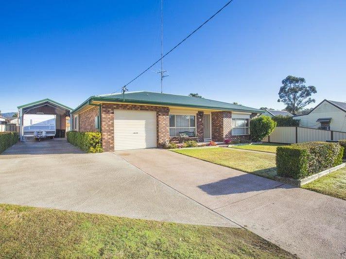 38 Ruby Street, Bellbird, NSW 2325