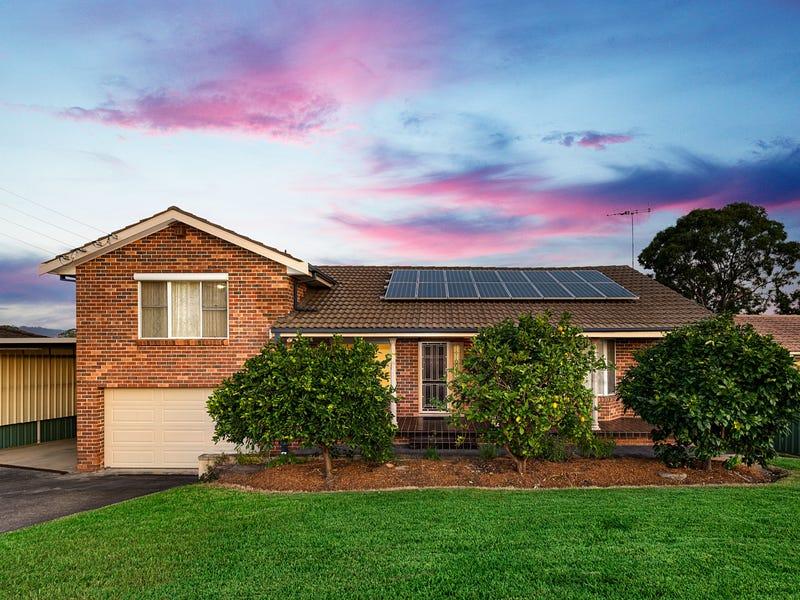 35 Topaz Crescent, Seven Hills, NSW 2147