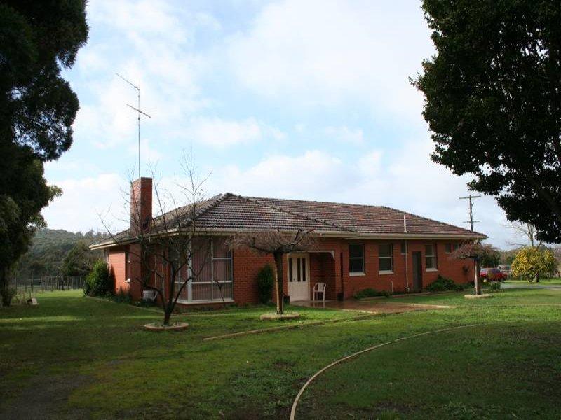 426 Tynong North Road, Tynong North, Vic 3813