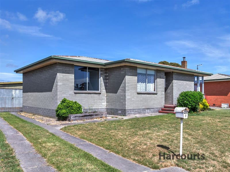 5 Gillham Avenue, George Town, Tas 7253