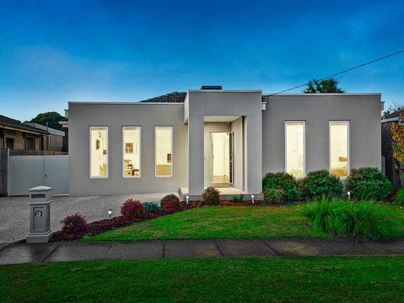 70 Gladesville Drive, Bentleigh East, Vic 3165